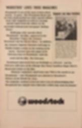 jimi hendrix collector memorabilia/woodstock loves those magazines 1970