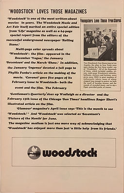 jimi hendrix collector memorabilia/woodstock loves those magazines 1970