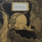 """jimi hendrix vinyls bootlegs 1970 /best of live in concert """"live in concert"""" N°42"""