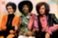 1969-01-The-Jimi-Hendrix-Experience-POPF
