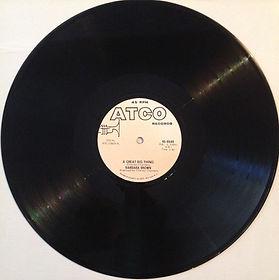 jimi hendrix bootlegs collector vinyls/pipe dream