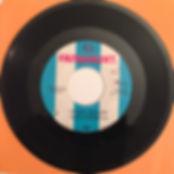 jimihendrix collector rotily vinyls