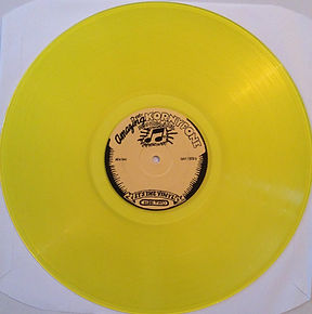 jimi hendrix collector rotily patrick lp vinyls bootlegs/pipe dream color vinyl