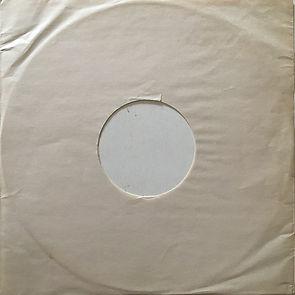 jimi hendrix vinyl album/experience mexico1971