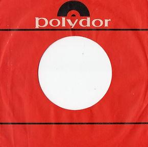 jimi hendrix vinyls single