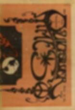 1607294_19690721_0001-page-001.jpg
