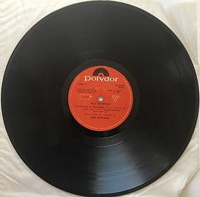 side1 /isle of wight uruguay 1973 jimi hendrix vinyl album lps