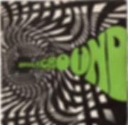 jimi hendrix collector vinyls singles 45r/ EP/if 6 was 9 spanish polydoe promo 1970