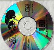 jimi hendrix bootlegs cds/ crash landing revisited
