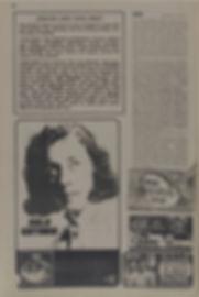 jimi hendrix newspaper/thr east village other september 6 1968