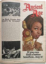 jimi hendrix magazine/ebody may 1968
