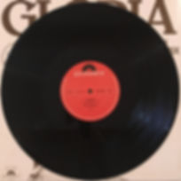 jimi hendrix singles maxi vinyl/side 1:gloria