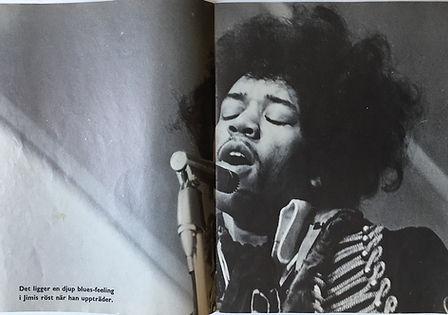 jimi hendrix magazine 1968/jimi hendrix 1968 sweden
