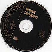 jimi hendrix cd bootlegs box/cd 6 original master series