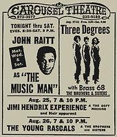 Boston_Herald_1968-08-13_19_edited_edite