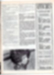 jimi hendrix magazine/ juke box 1/5/67