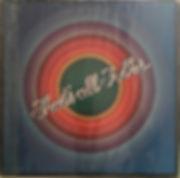 jimi hendix vinyls albums lps 1969/looney tunes merrie melodies box 3 lp