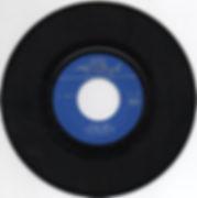 jimi hendrix vinyls singles/iran / purple haze-can you see me