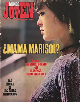 jimi hendrix magazines 1970 death/ joven : october 31, 1970