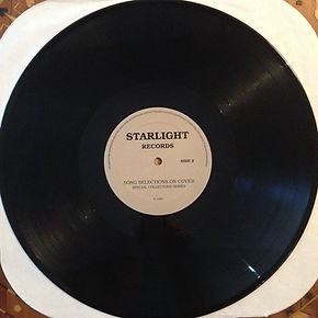 jimi hendrix collector lp vinyls/live from monterey