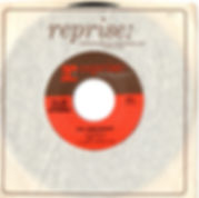 jimi hendrix rotily patrick vinyls/51st anniversary