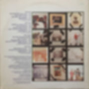 jimi hendrix vinyls 1973 /sound track recording from the film