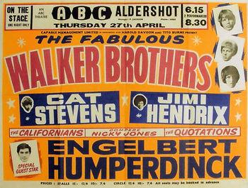Hendrix_poster_aldershot.jpg