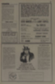 jimi hendrix newspaper 1968/the east village other september 13 1968