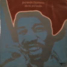 jimi hendrix rotily vinyls collector/ electric jimi hendrix 1969 track record