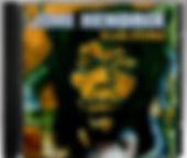 jimi hendrix rotily cd collector/black strings