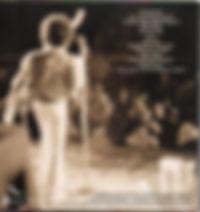 jimi hendrix cd bootleg/live at the hollywood bowl / family edition
