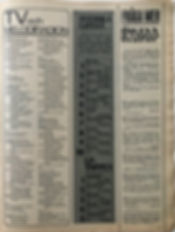 jimi hendrix magazines/bild february 1968