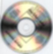 jimi hendrix bootlegs cds 1969/ loose ends