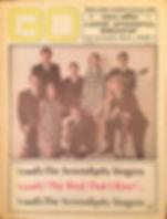 jimihendrix rotily newspapers/ GO