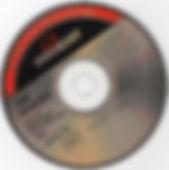 jimi hendrix collector rotily jimi cd