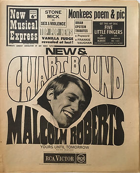 jimi hendrix collector newspaper/new musical express/ 2/9/67 jimi hendrix concert saville(A bad decision)