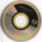 jimi hendrix bootlegs cd / multicoloured blues 2cd luna records /  vol 2