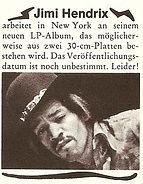 1968-09-01 pop Nr. 31 (Seite 48).jpg