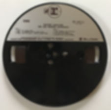 jimi hendrix reel to reel collector/electric ladyland vol2
