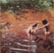jimi hendrix rotily vinyls collector/woodstock  3lps australia