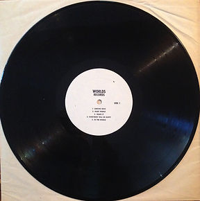 jimi hendrix collector vinyls lp/pipe dream