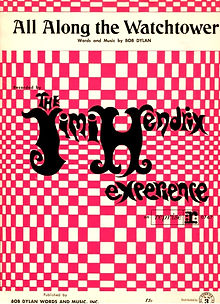jimi-hendrix-experience-vintage-sheet_1_
