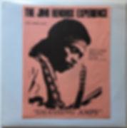 """jimi hendrix bootlegs vinyls 1969/jimi hendix experience """"smashing amps"""" fake"""