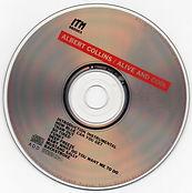 jimi hendrix cd bootleg album/purple haze in woodstock