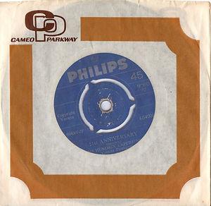 jimi hendrix collector singles/ 51st anniversary nigeria  1968