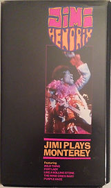 jimi hendrix collector rotily video