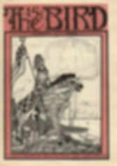 jimi hendrix newspapers/the great speckled bird atlanta august 16 1968
