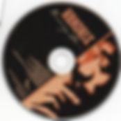 jimi hendrix bootlegs cds 1969 /burning desire