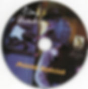 jimi hendrix cd bootleg/miami special