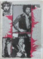 pop magazine may 1968/jimi hendrix collector